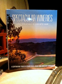 Product Image for Spectacular Wineries Book