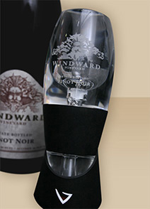Product Image for Vinturi Wine Aerator