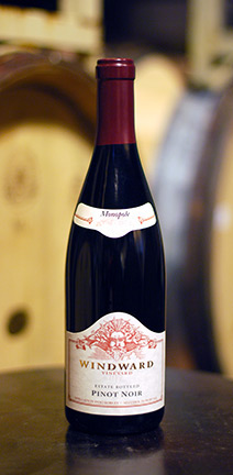 Product Image for 2009 Monopole Pinot Noir LIBRARY