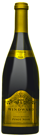 Product Image for 2016 GOLD Barrel Select